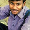 Aravind Pandiyan photo