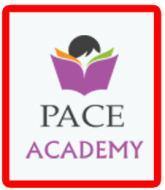 Pace photo