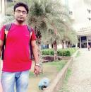 Bal Krishan Mahabir photo