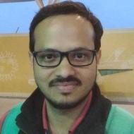 Kashif Akhter Microsoft SCCM trainer in Mumbai