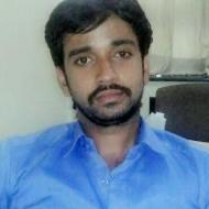 Abhishek Narayan Tripathi photo