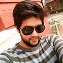 Ajeet Singh photo