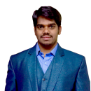 Puppala Karthik photo