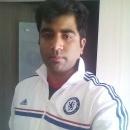 Jeevan Raju photo