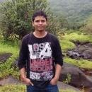 Abhishek Mahto photo