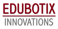 Edubotix Innovations photo