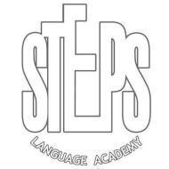 Steps Language Academy Power English photo