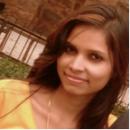Anjali B. photo