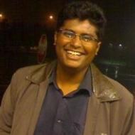 Abhishek Bhavsar photo