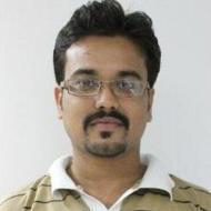 Apurba Chakraborty photo