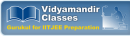 Vidhyamandir Classes photo