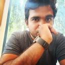 Manish M. photo