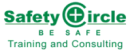 Safety Circle Pvt. Ltd. photo