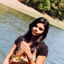 Praneetha photo