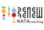 Renew Nata Coaching photo
