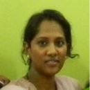 Arjuman K. photo