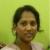 Arjuman picture