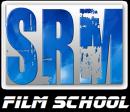SRM Flim School photo