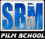SRM Flim School Acting institute in Mumbai