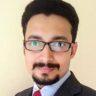 Subhobroto Banerjee Interview Skills trainer in Mumbai