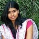 Saranya D. photo