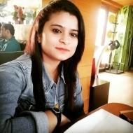 Ritu P. photo