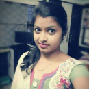 Priyanka Reddy photo