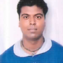 Rahul S. photo