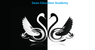 Swan Engineering Entrance institute in Chennai