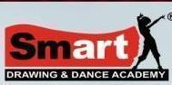Smart Dance And Drawing Academy photo