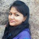 Kumari P. photo