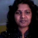 Pabeetha V. photo
