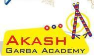 Akash Garba Academy photo
