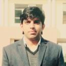 Sachin  Kadian photo