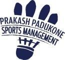 Prakash Padukone Sports Management photo