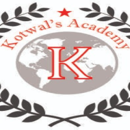 Kotwals Academy photo