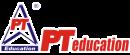 P T Education photo