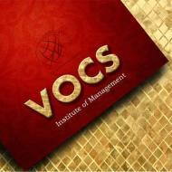 Vocs Institute Of Management photo