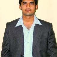 Vibhav Bansal photo