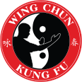 WIng Chun Fight photo