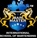Barmaster photo