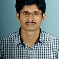 Bhaskar Yenda photo