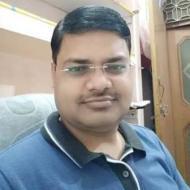 Ganesh Kumar Dixit Computer Course trainer in Mathura