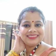 Arundhati S. photo
