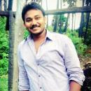 Gowtham Reddy photo
