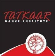 Tatkaar Kathak Institute photo