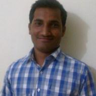 Gurunath Waghale photo