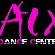 Alx Dance Center photo