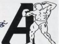Appex Gym photo