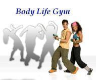 Body Life Gym photo
